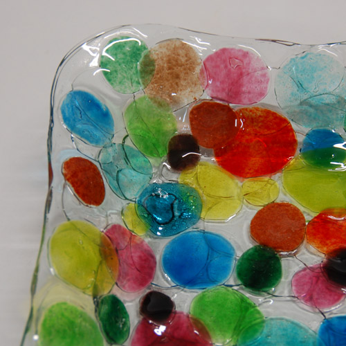 Linea Kolorowe Baloniki